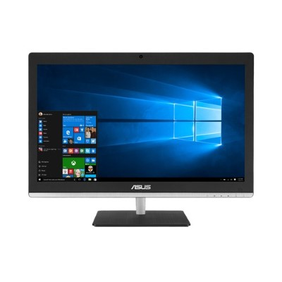 "Asus i3-6100U 4G 1TB 21.5"" V220ICUK-BC120X i3 - Best Buy Best Price : Shop Online  Electronics , Computers with daily Deals and Promotions"
