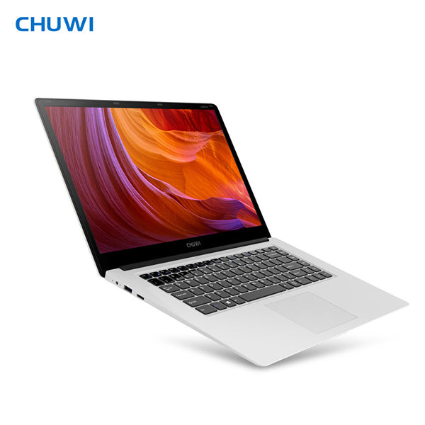 CHUWI Lapbook 15.6 inch  4GB RAM 64GB ROM FHD - Best Buy Best Price : Shop Online  Electronics , Computers with daily Deals and Promotions