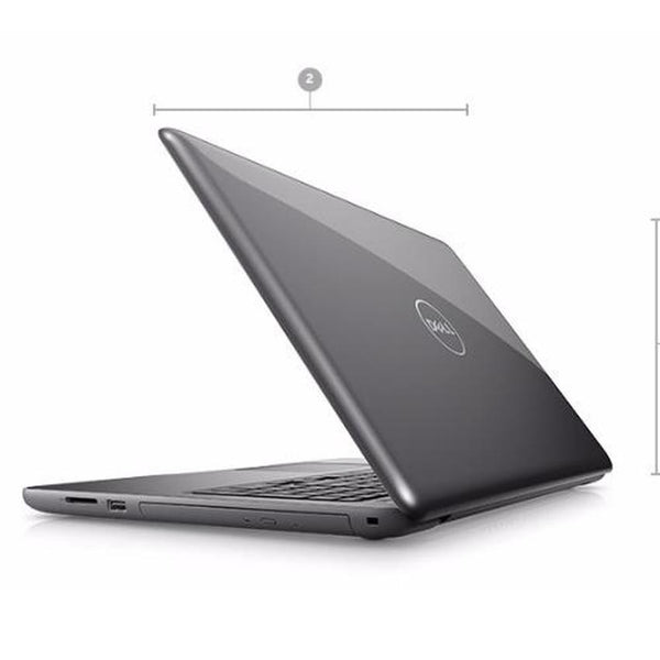 DELL Inspiron 15 5000 (5567) , i3-7100U - Best Buy Best Price : Shop Online  Electronics , Computers with daily Deals and Promotions