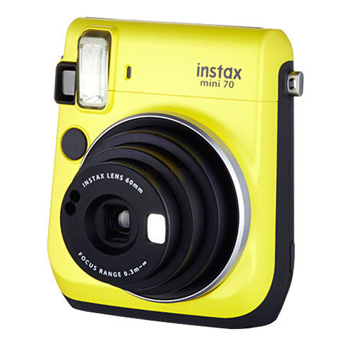 Fuji Photo Instax Mini 70 Color Film - Best Buy Best Price : Shop Online  Electronics , Computers with daily Deals and Promotions