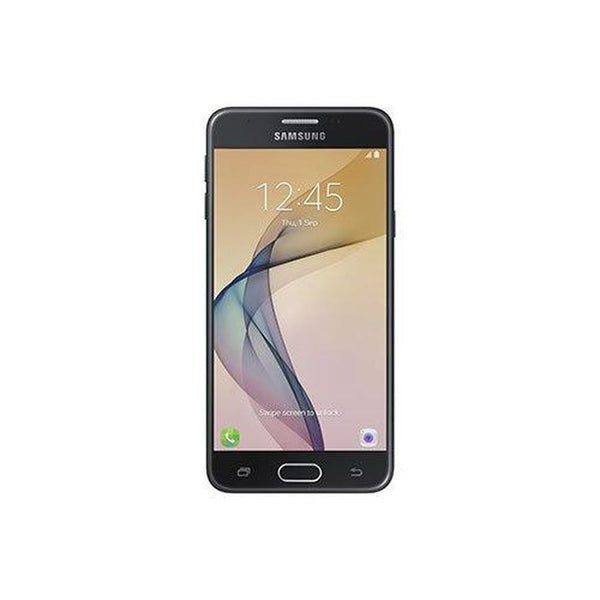 Samsung Galaxy J5 Prime, 16 GB, 2 GB RAM - Best Buy Best Price : Shop Online  Electronics , Computers with daily Deals and Promotions