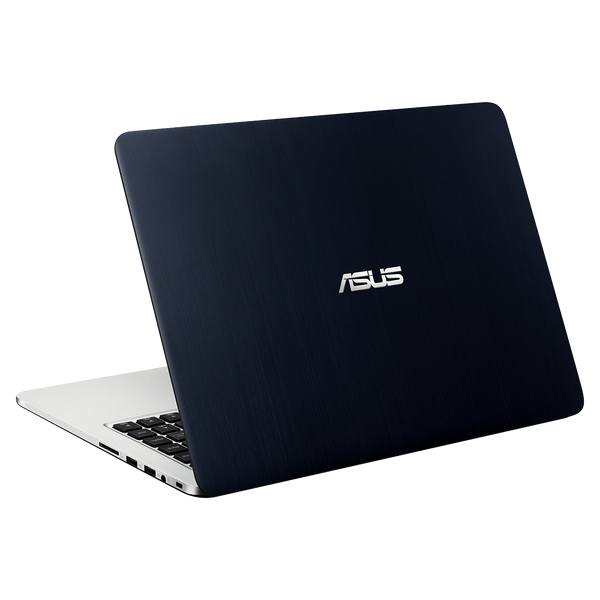 Asus X Series X556UQ-XX861T i7-7500U - Best Buy Best Price : Shop Online  Electronics , Computers with daily Deals and Promotions