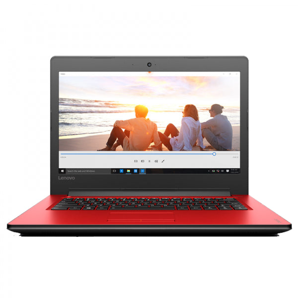 Lenovo Ideapad 310-14ikb Intel Core I5 - Best Buy Best Price : Shop Online  Electronics , Computers with daily Deals and Promotions