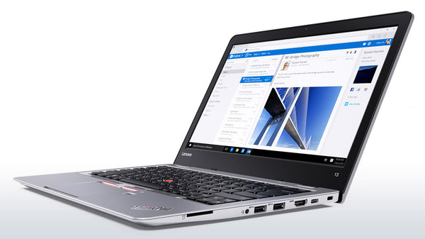 ThinkPad 13 Business Ultrabook - Best Buy Best Price : Shop Online  Electronics , Computers with daily Deals and Promotions