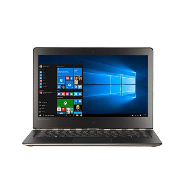 Lenovo Yoga 900 (13 inch) Intel Core i7-6500U - Best Buy Best Price : Shop Online  Electronics , Computers with daily Deals and Promotions