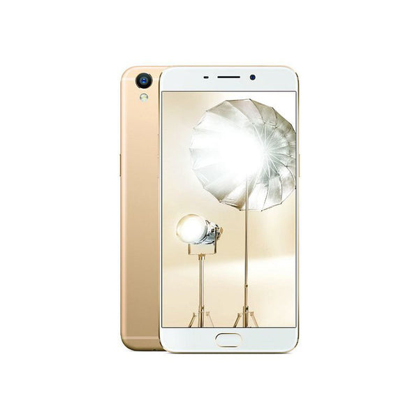 Oppo F1S , 32 GB, 3 GB RAM (Gold, Rose Gold, Gray) - Best Buy Best Price : Shop Online  Electronics , Computers with daily Deals and Promotions