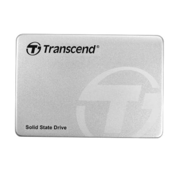 "Transcend SSD220 TS120GSSD220S 120GB 2.5"" - Best Buy Best Price : Shop Online  Electronics , Computers with daily Deals and Promotions"