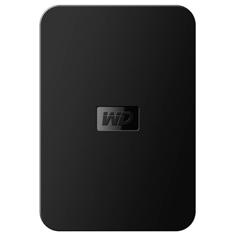 Western Digital Element SE 1TB External hard drive - Best Buy Best Price : Shop Online  Electronics , Computers with daily Deals and Promotions