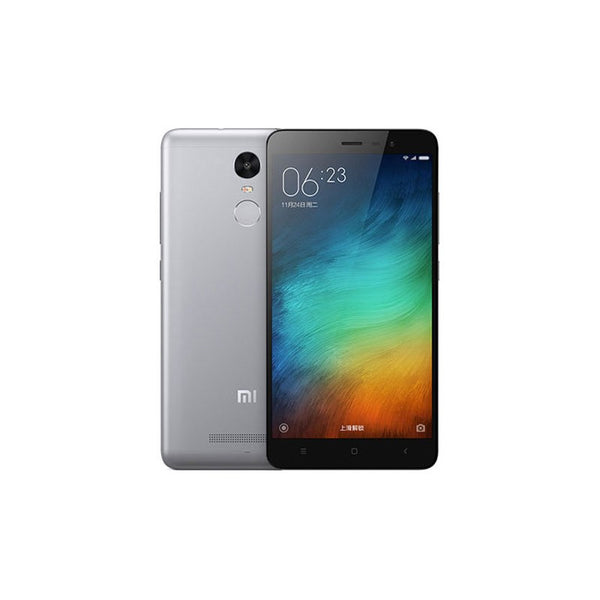 Xiaomi Redmi Note 3 , 32 GB, 3 GB RAM - Best Buy Best Price : Shop Online  Electronics , Computers with daily Deals and Promotions