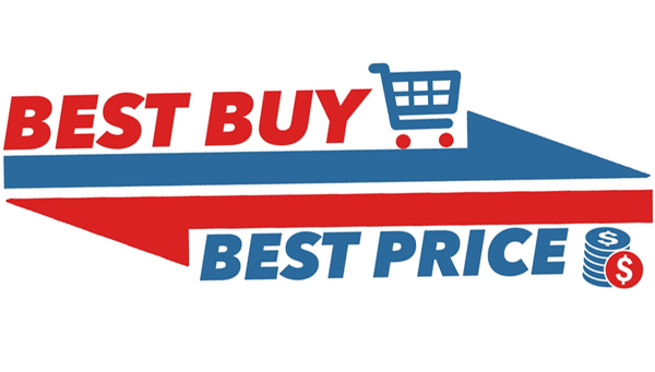 Best Buy Best Price : Shop Online  Electronics , Computers with daily Deals and Promotions