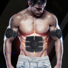 Image of Abs Stimulator - Get Sexiest 6-Pack in Comfort of your Home, Office or Car