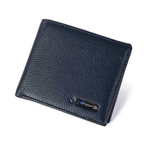 Smart Wallet - SookieWear