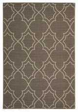 Casablanca Natural Outdoor Rug