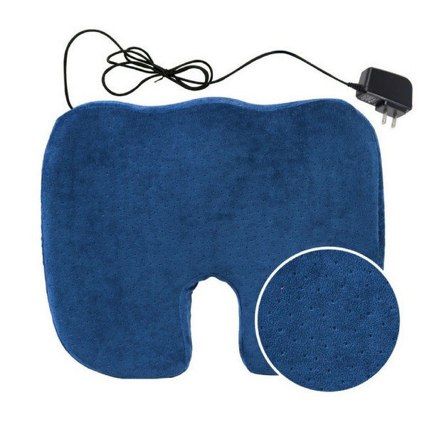 Wall Charger Heated Cushion