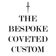 BKS Custom Design King Rings Queen Rings | Beyonce-Rings | Design your own ring | Custom Design Jewelry | Luxury Jewelry Experience | B K S • Covet Your Freedom •