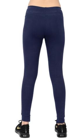 Mantra Legging Dark Indigo