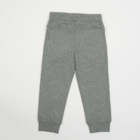 Kid's Playtime Jogger in Grey