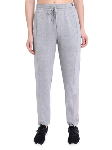 Naya Pant in Grey