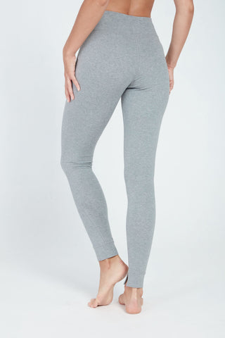 Mantra Legging Dove