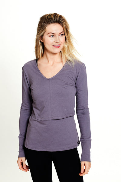 https://cdn.shopify.com/s/files/1/1587/4457/products/tina_pullover_purple_front_active_inspired_grande.jpg?v=1487535916