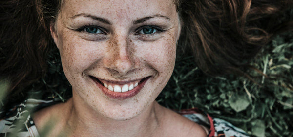 10 Bad Skin habits you are probably guilty of - Blog - Herbs & Heart - Natural Australian Skincare