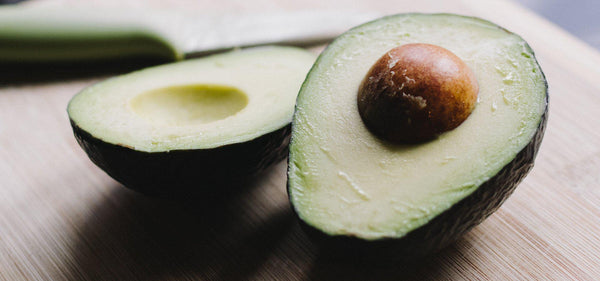 Ode to Avocados - Blog - Herbs & Heart - Natural Australian Skincare