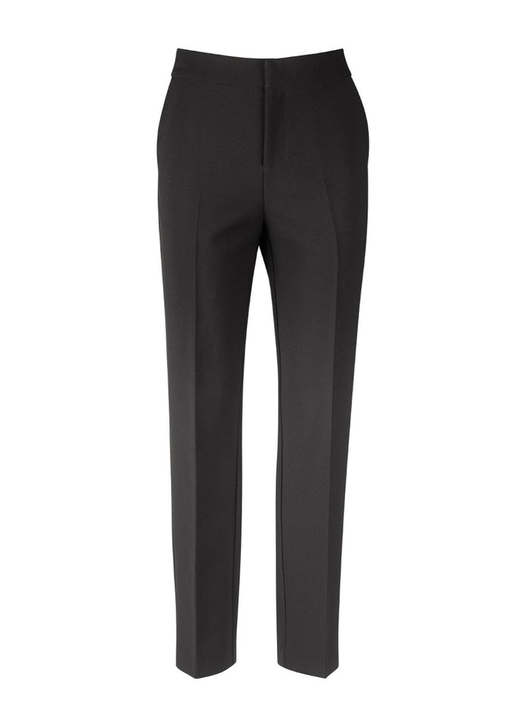 FWRD The Label Asta Pant Black