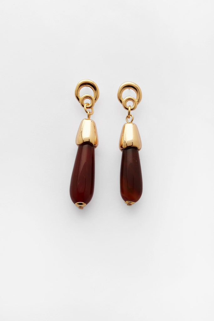 Reliquia Vestige Earrings
