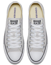 Converse CT Seasonal Colour Low Top Grey