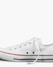 Converse / Chuck Taylor All Star Ox Canvas