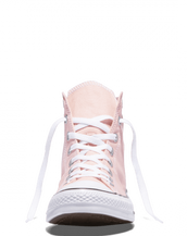 Converse CT Seasonal Colour Hi Top Pink
