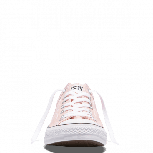 Converse CT Seasonal Colour Low Pink