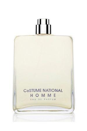 Costume National Homme 100ml EDP