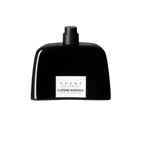 Costume National / Scent Intense / 100ml