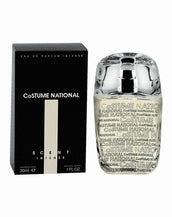 Costume National / Scent Intense / 30ml