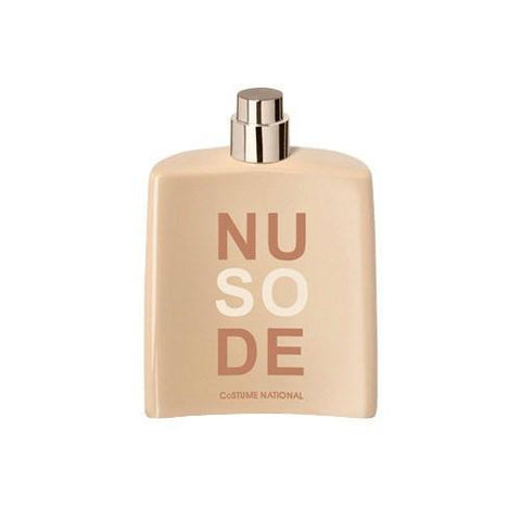 Costume National / So Nude / 100ml