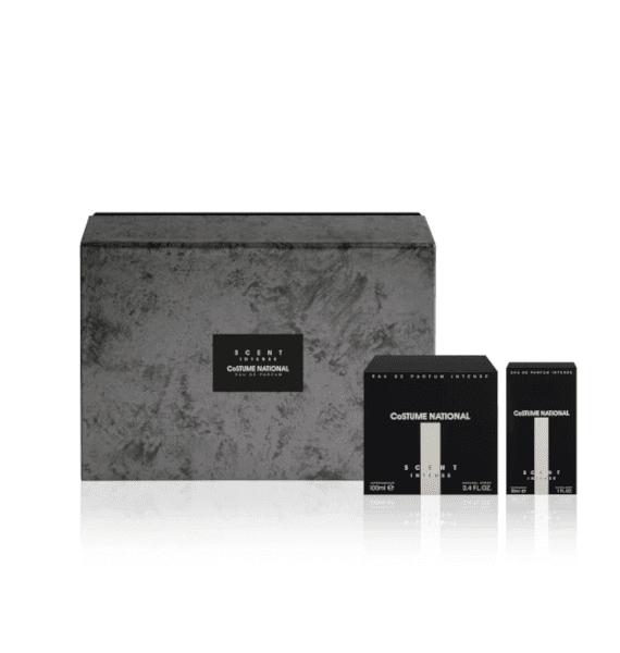 Costume National / Scent Intense Gift Set