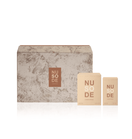 Costume National So Nude Gift Set