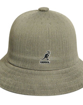 Kangol - Tropic Casual Bucket Hat