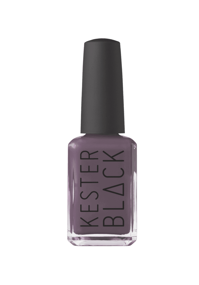 Kester Black / Nail Polish / Nightshade