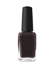 Kester Black / Nail Polish / Brazilian