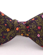 The Renegade Bow Tie