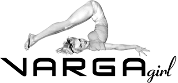Varga Girl | Shop Online Women's Fashion Boutique Perth
