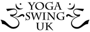 Yoga Swing UK