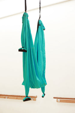 Yoga Swing Light Turquoise