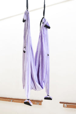 Yoga Swing Mauve
