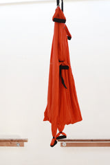 Yoga Swing Orange