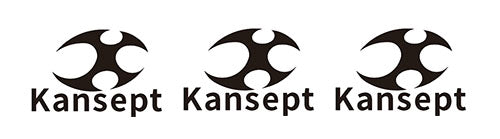 KANSEPT KNIVES - NEW ADDITION TO OUR RANGE