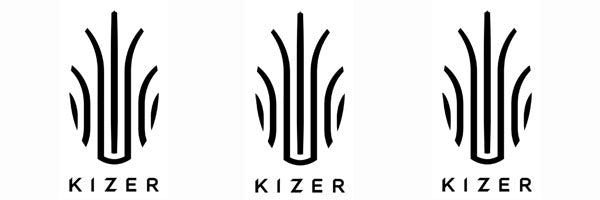 KIZER 2020 CATALOG