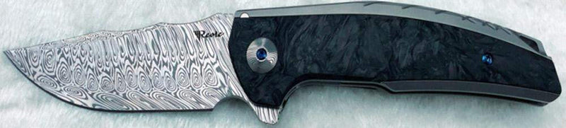 products/1_JACK_-_BEAD_BLASTED_DAMASTEEL.jpg
